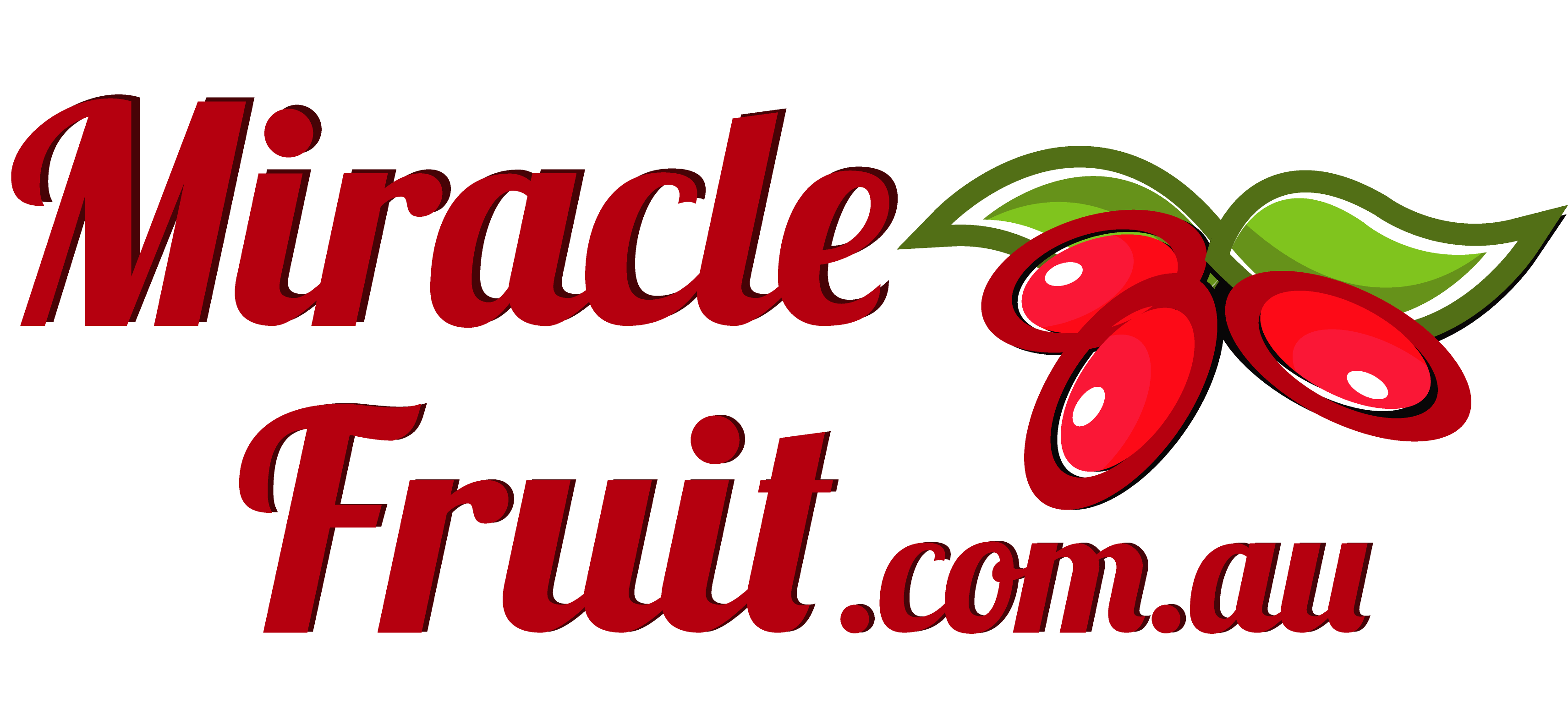 Miracle Fruit